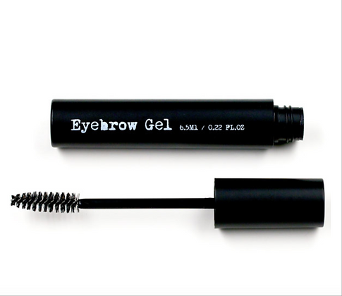The Brow Gal: Eyebrow Setting Gel