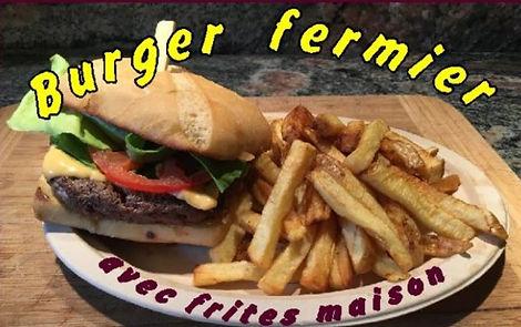 burger-fermier-viande-autruche