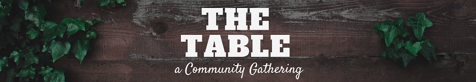 The Table Website Header 2.png