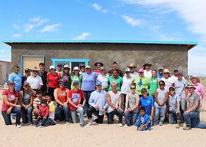 Mexico Mission 2017.jpg
