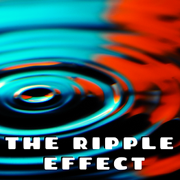 Donor Match_ Ripple Effect.png