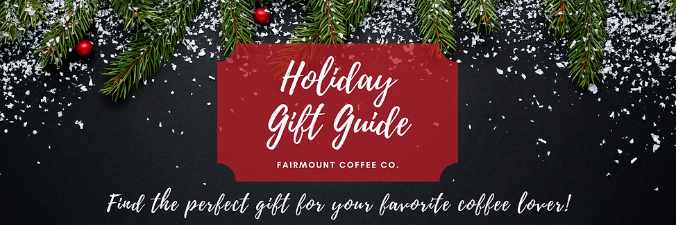 Holiday Gift Guide (3).png