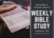 BIBLE STUDY LOGO.png