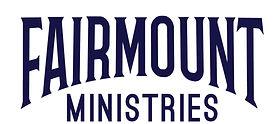 Fairmount_Ministries_LCMS-02.jpg