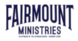 Fairmount_Ministries_LCMS-02.jpg