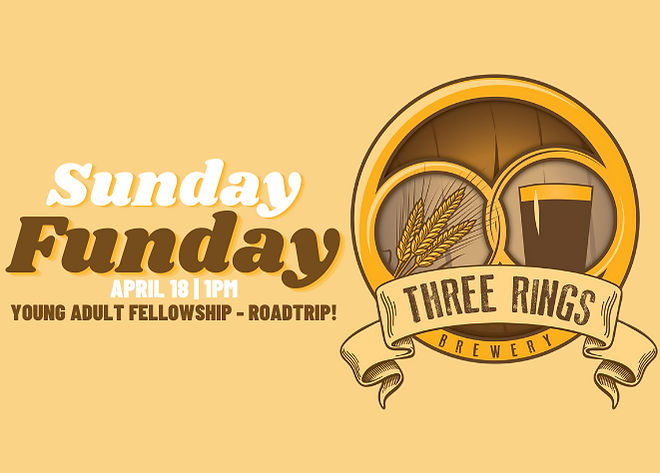 Sunday Funday-Event Website.png