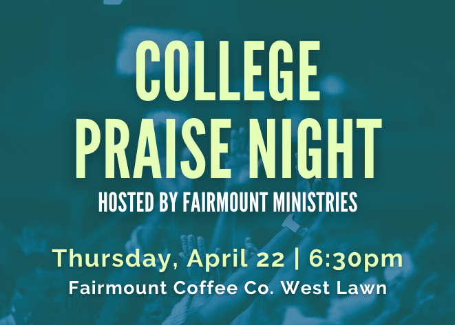 College Praise Night-WEBSITE.png