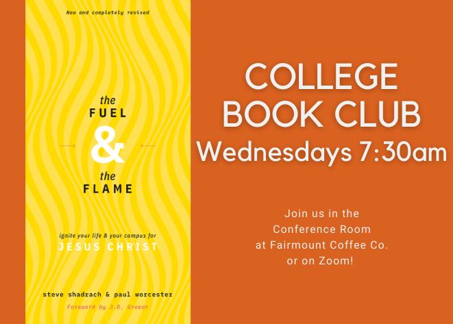 F&F Book Club-web events.png