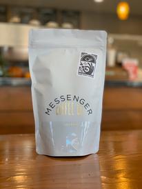 Retail Coffee $14-22