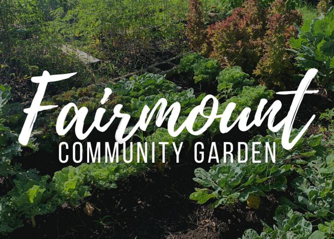 Community Garden-website.png