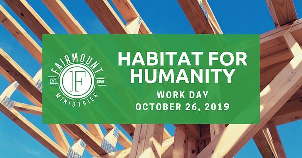 Habitat 2019 FB Event.png