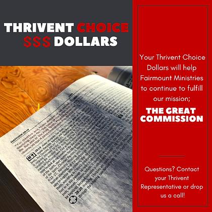 Thrivent Choice 2018 (1).png