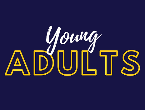 Copy of young adults.png