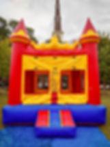 Royal Jumper_2jwb.jpg
