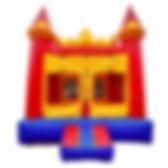 Royal Jumper.jpg