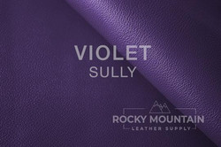 VIOLET SULLY