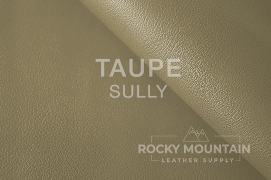 TAUPE SULLY