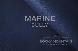 MARINE SULLY