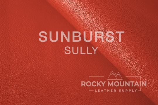 SUNBURST SULLY