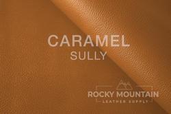 CARMEL SULLY