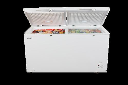 Kadeka Chest Freezer KCF- 520