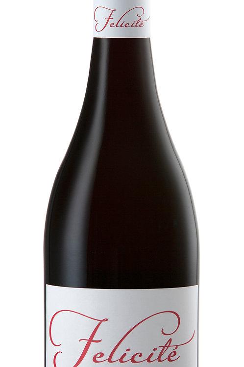 Newton Johnson Felicite Pinot Noir 2019