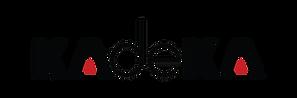 Kadeka-Logo-02.png