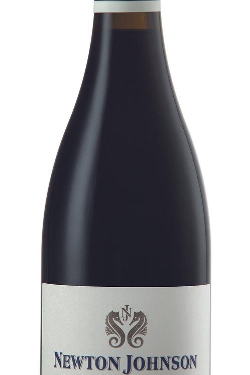 Newton Johnson Family Vineyards -Pinot Noir 2019