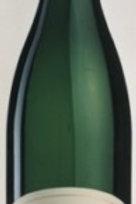 Old Vines -  Chenin Blanc 2008
