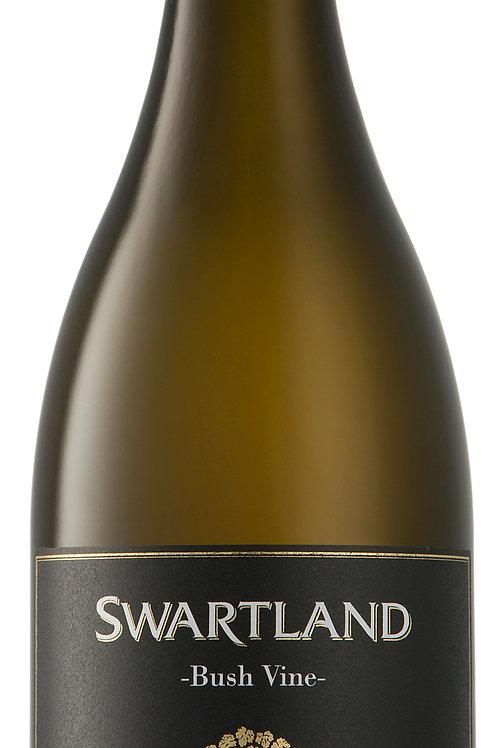 Swartland - Bushvine Chenin Blanc 2018