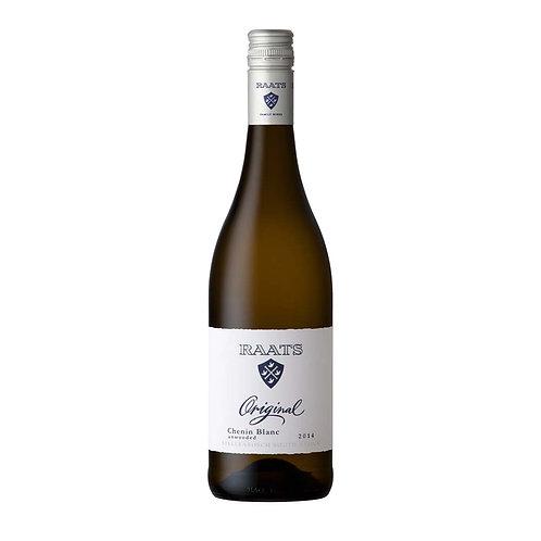 Raats Original Chenin Blanc 2019
