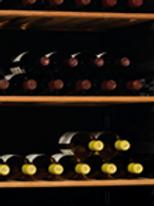 Shelf for Vintec Wine Cellar Allure & Noir Series V150/V190