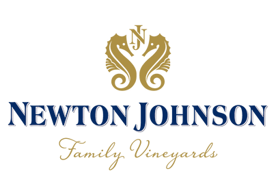 NJ-Logo (2).png