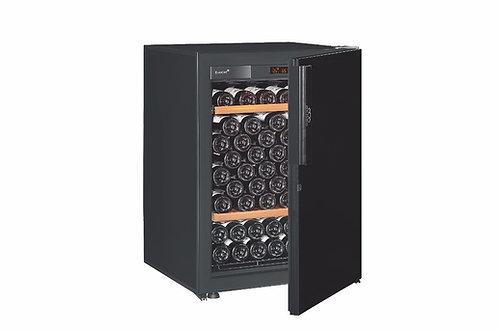 EuroCave V-Pure-S (Piano Black Door)
