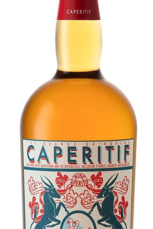 AA Badenhorst - Caperitif Kaapse Lot 8