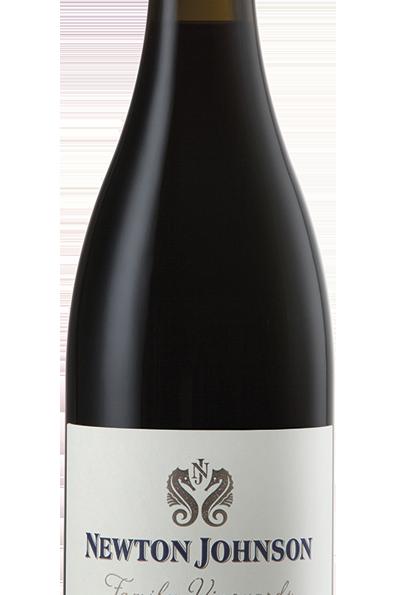 Newton Johnson Family Vineyards Pinot Noir 2016