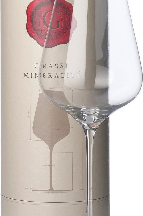 Grassl Glass Mineralite