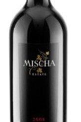 Mischa Estate - Cerno 2007