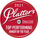stickers (stars, of the year, other) 2021_Top Performing Winery OTY.png