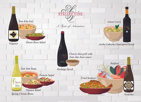 wine&food pairing-poster_highres-01.jpg