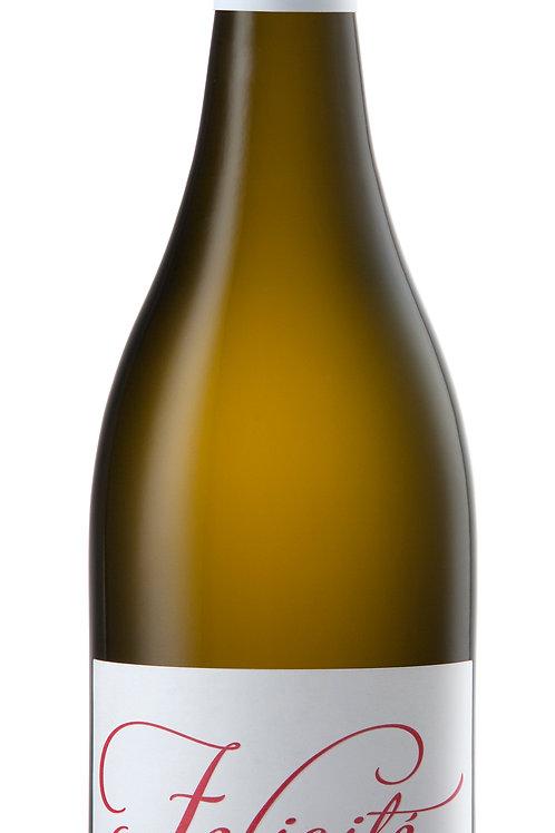Newton Johnson Felicite Chardonnay 2019