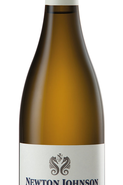 Newton Johnson F.V. - Chardonnay 2017