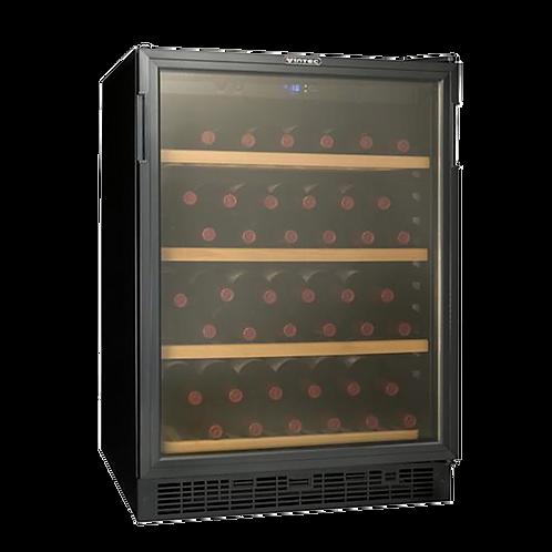 Vintec Classic Wine Cellar - VWS048SCA-X