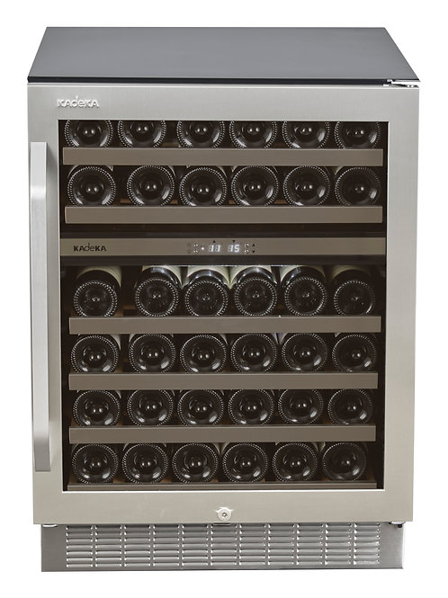 Kadeka Wine Chiller - KA45WR