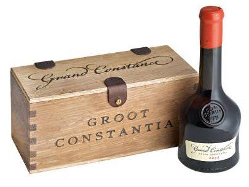 Groot Constantia - Grand Constance 2016
