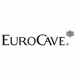 eurocave_logo.png