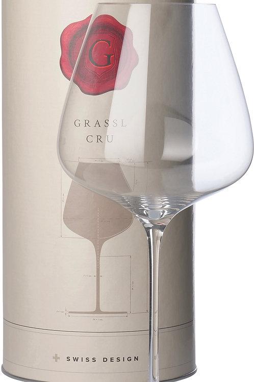 Grassl Glass Cru