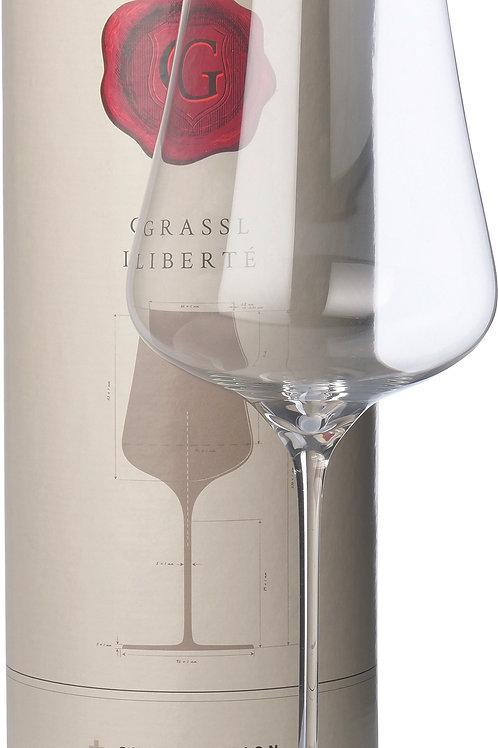 Grassl Glass liberte