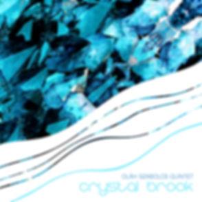 Crystal Brook Cover.jpg