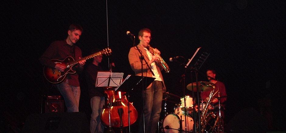 Quartet_a_színpadon.JPG